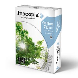 inacopia office FSC 70g 210x297 R
