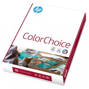 HP ColorChoice 160g 420x297 R CHP763