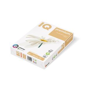 IQ Premium 80g 210x297 R
