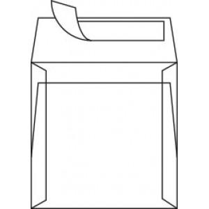 GC Transparent 100g 165x165 GC50 blanc