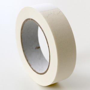 Kreppband, 30mmx50m, Kautschukkleber