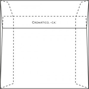 Cromatico 100g 220x220 HKG extra white