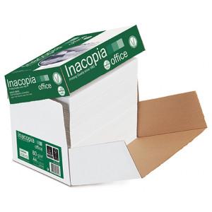 inacopia office FSC 80g 210x297 2-fach u