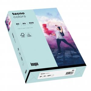 tecno colors 80g 420x297 R hellblau