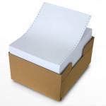 Endlospapier und Thermopapier