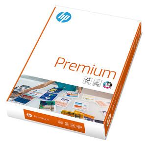 HP Premium 80g 210x297 R CHP850
