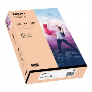 tecno colors 160g 210x297 R lachs