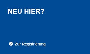 Zur Registrierung