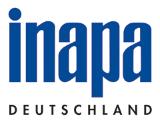 Inapa Deutschland GmbH